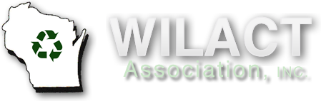 WILACT Association, Inc.